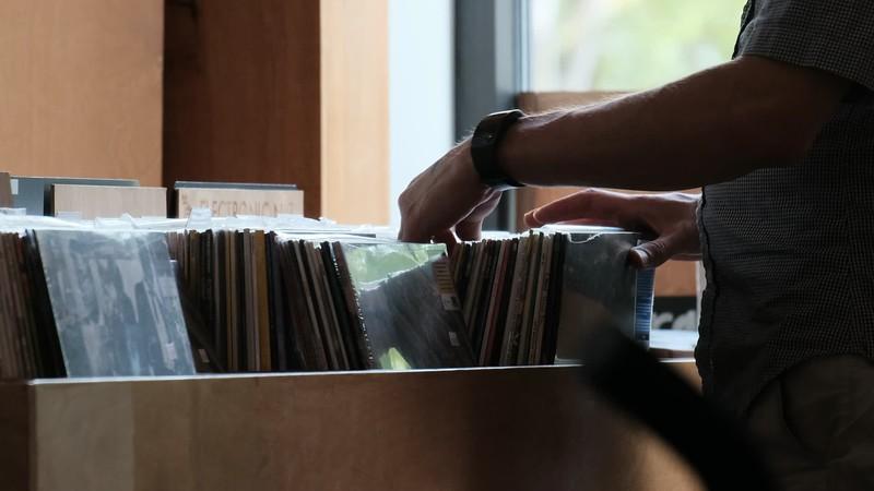 records-searching-closeup.mp4