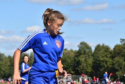 093017 - CVSA Soccer