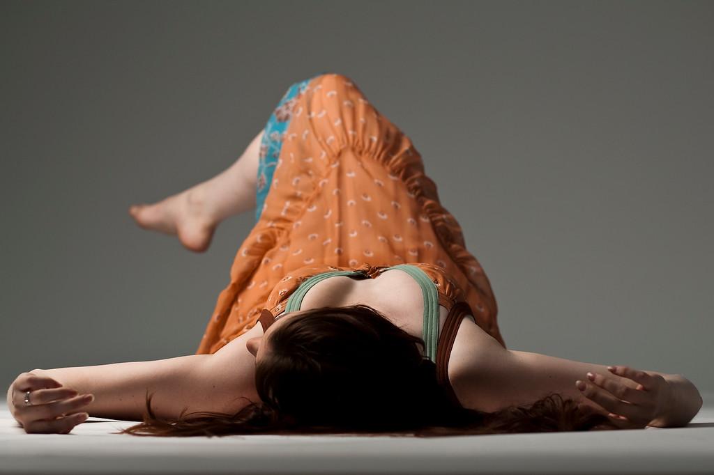 SarahPlowman-AlexGardner-100418-20
