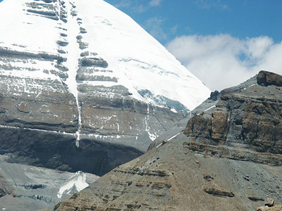 tibet-kailash-021.jpg