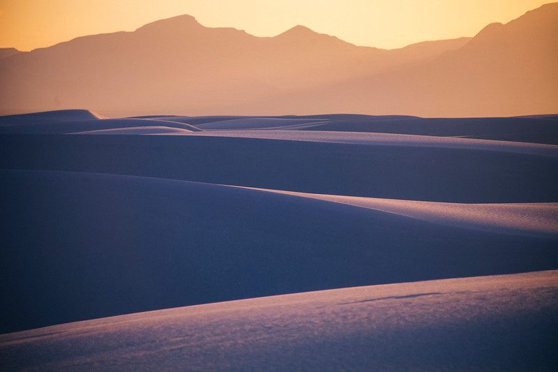 White Sands RR-1500.jpg