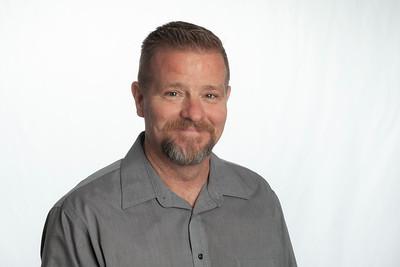 David Lindblad 05.2019