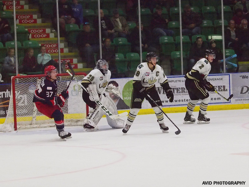 Okotoks Oilers vs Brooks Bandits Oct15.2017 AJHL (45).jpg
