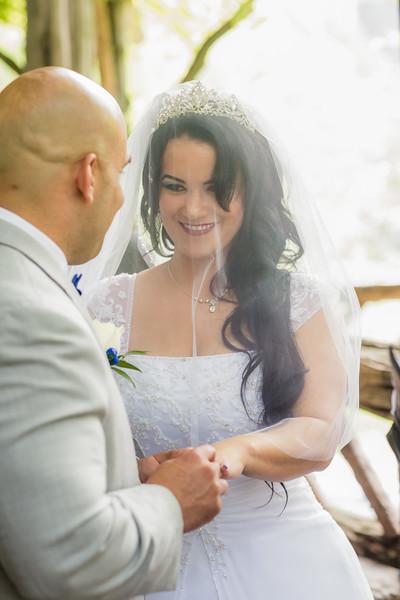 Central Park Wedding - Rosaura & Michael-40.jpg