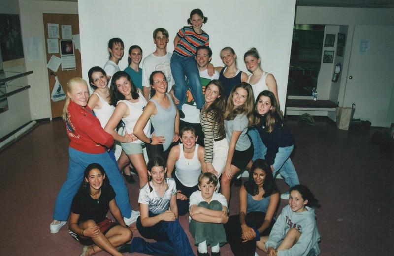 Dance_0742.jpg