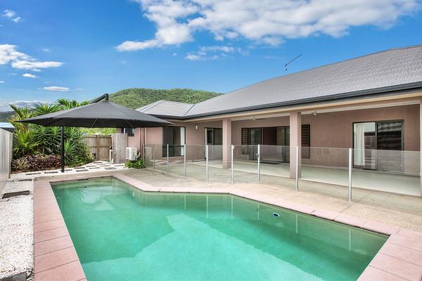 Gordonvale Real Estate