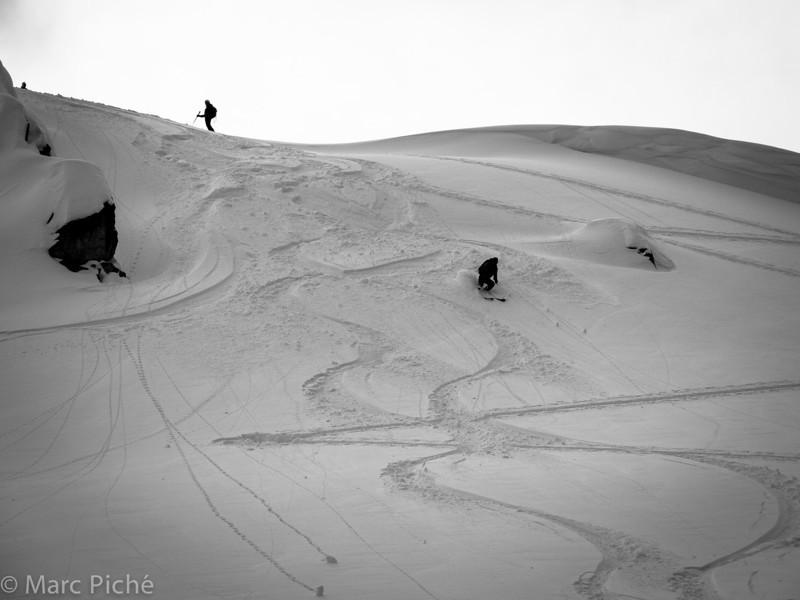 2014 Valhalla Mountain Touring-32.jpg