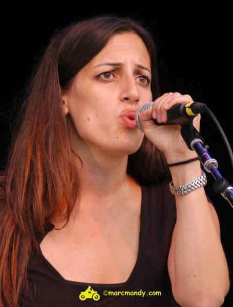 Phila Folk Fest- Fri 8-26 291 Wailing Jennys.JPG