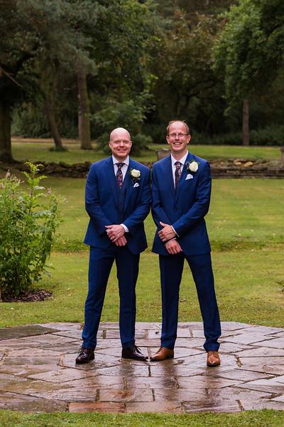 Sam_and_Louisa_wedding_great_hallingbury_manor_hotel_ben_savell_photography-0144.jpg