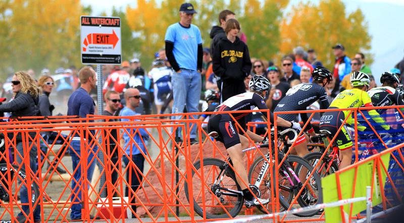 Feedback @ 2013 Colorado Cross Classic (313).JPG