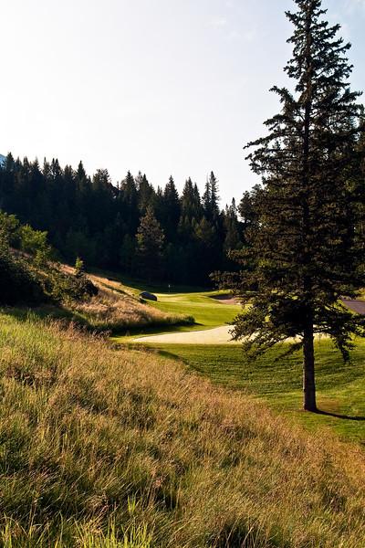 silver-tip-golf-photography--3.jpg