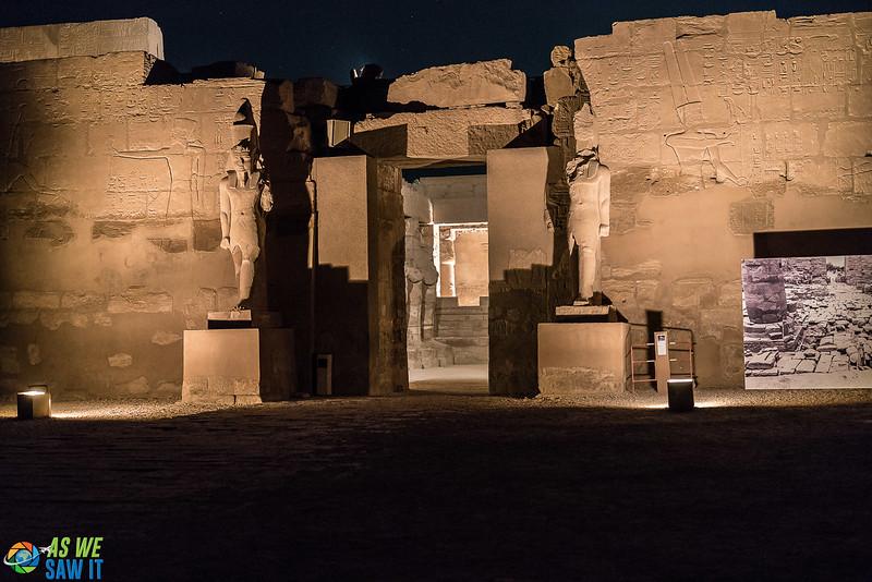 Karnak-Night-03355.jpg