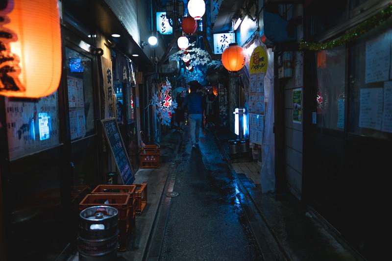 2019-12-21 Japan-115.jpg