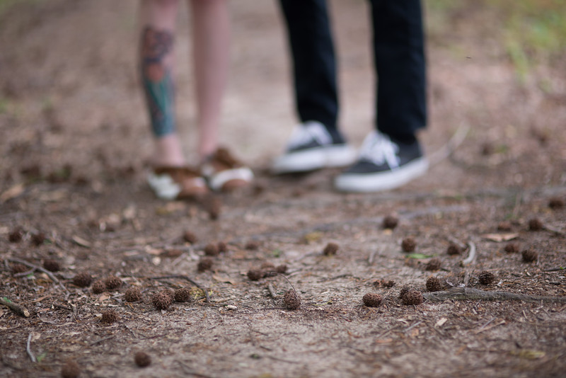 Alex and Devyn's save the date photos-52.jpg