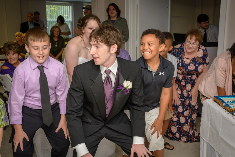 Kayla & Justin Wedding 6-2-18-559.jpg