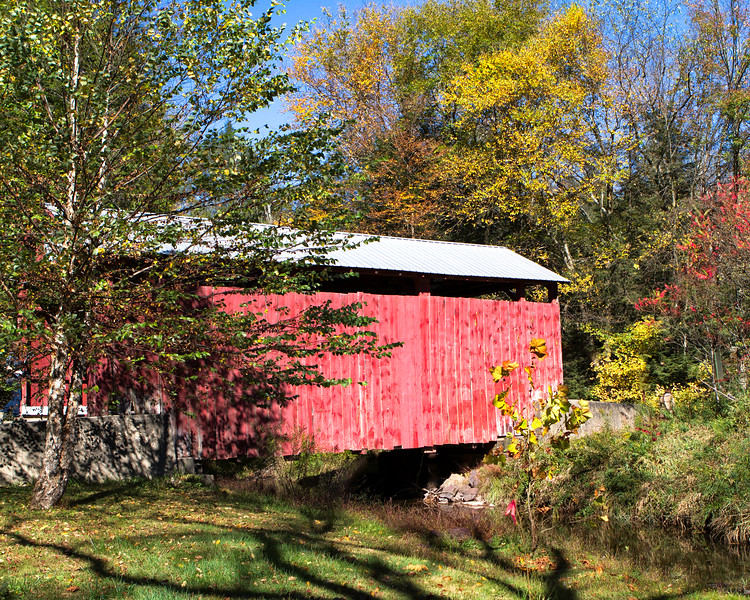 Covered Bridge 2258.jpg