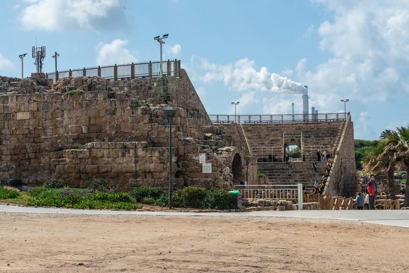 Israel 2019-75.jpg