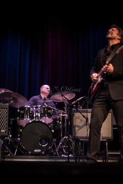 Jazz-.2013.-214.jpg
