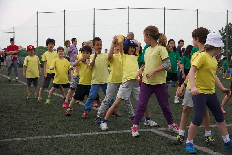2014 ES Sports Day - AC 227.jpg