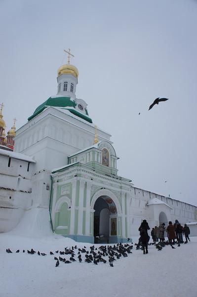 2011-02-09 Пархалины - СПосад 14.JPG