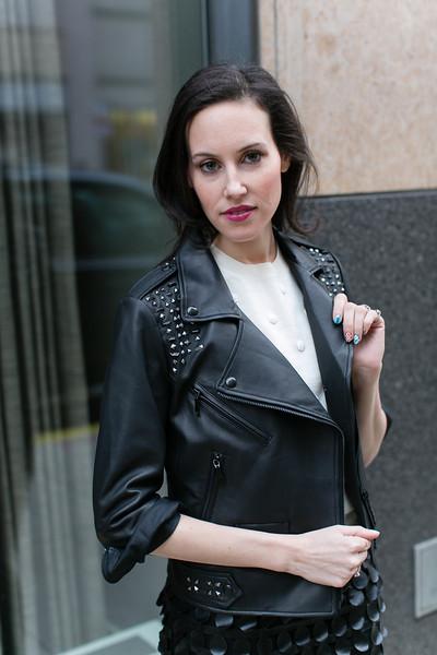 Nicole Pearl-Emilia Jane Photography-10.jpg