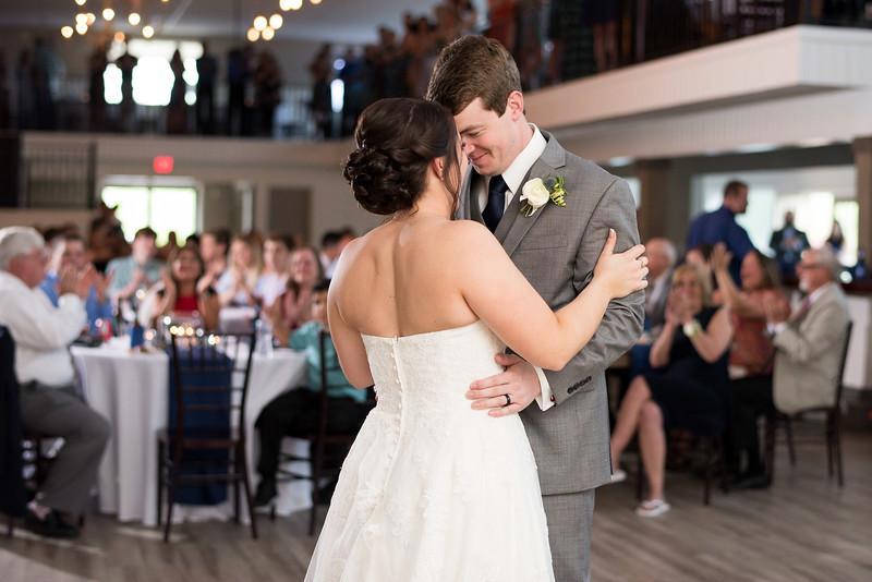 first-dance-reception.jpg