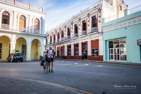 Cuba Cycling 2018-27.jpg