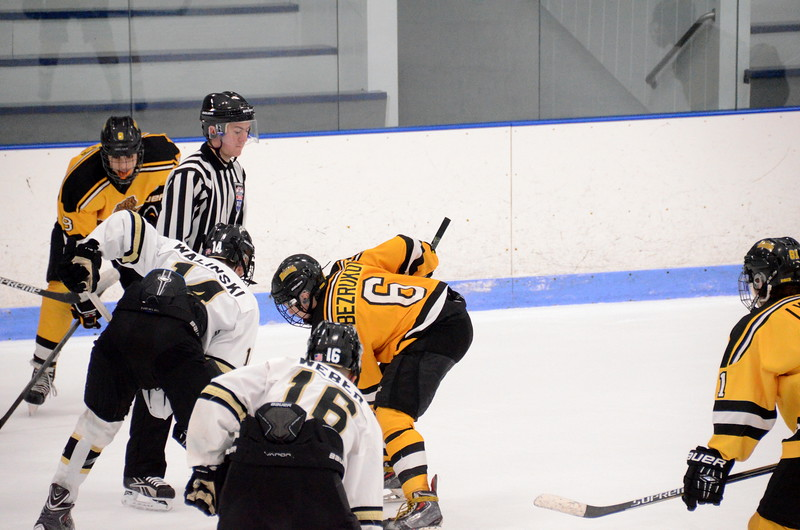 150103 Jr. Bruins vs. Providence Capitals-067.JPG