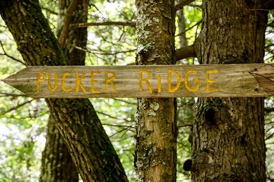2017-07-17 Pucker Ridge