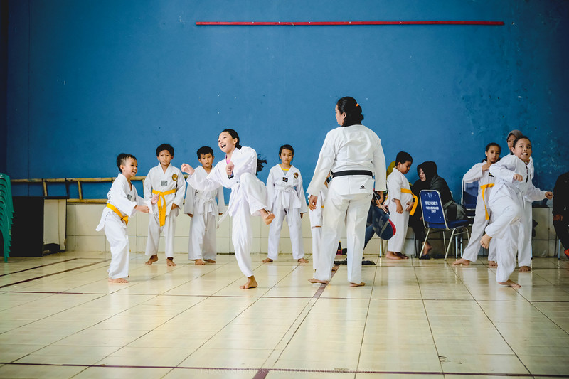 KICKSTARTER Taekwondo 02152020 0082.jpg