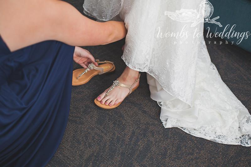 Central FL wedding photographer-0242.jpg