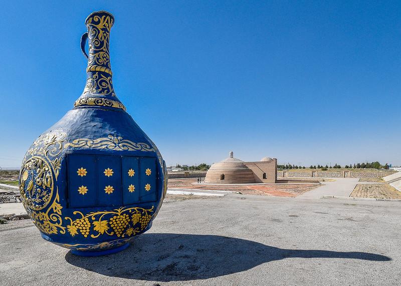 Usbekistan  (666 of 949).JPG