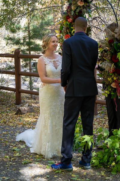 Miller Wedding Round 1-41.jpg