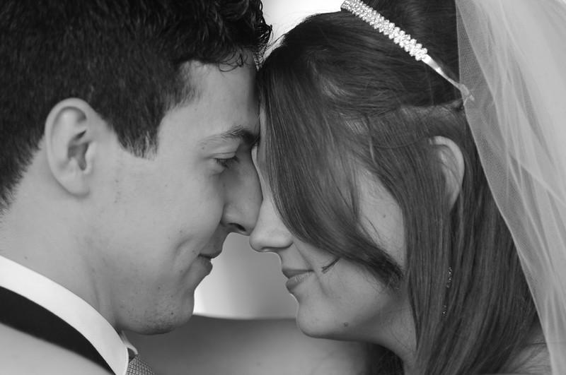 wedding_454.jpg