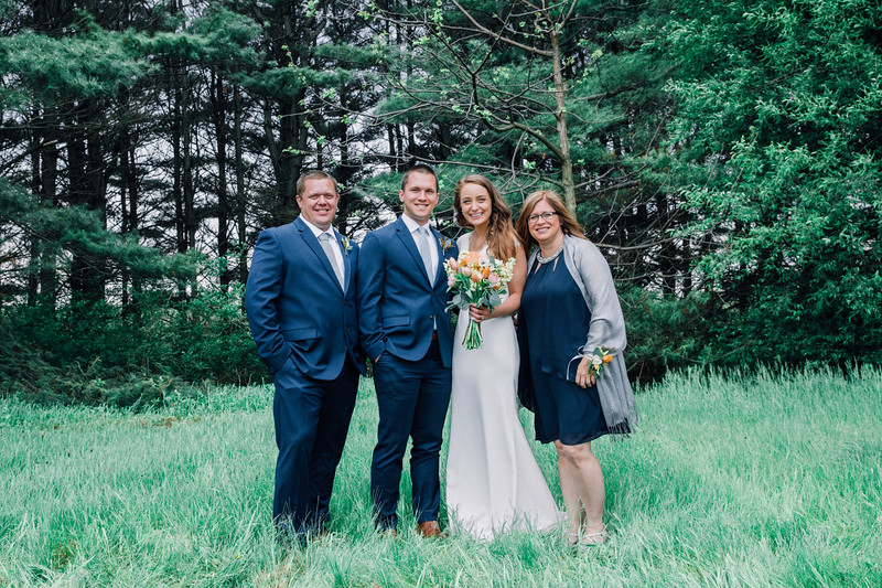 wedding-273.jpg