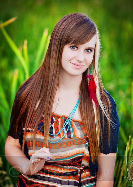 Beautiful Lindsay 45.jpg