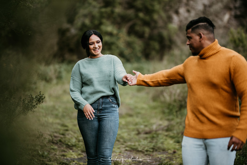 25 MAY 2019 - TOUHIRAH & RECOWEN COUPLES SESSION-173.jpg