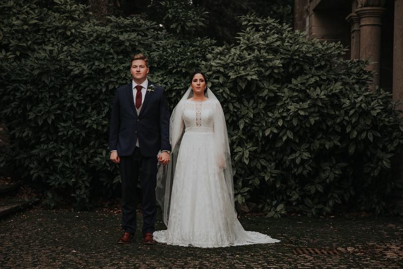 weddingphotoslaurafrancisco-368.jpg