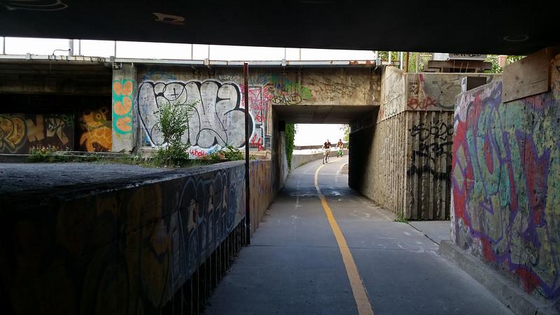 QuebecCity-Cycling09.jpg