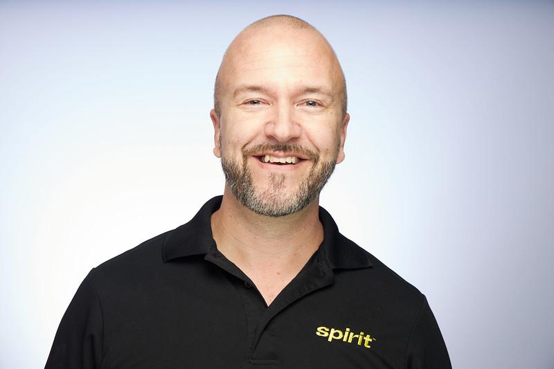 Craig Lampley Spirit MM 2020 5 - VRTL PRO Headshots.jpg