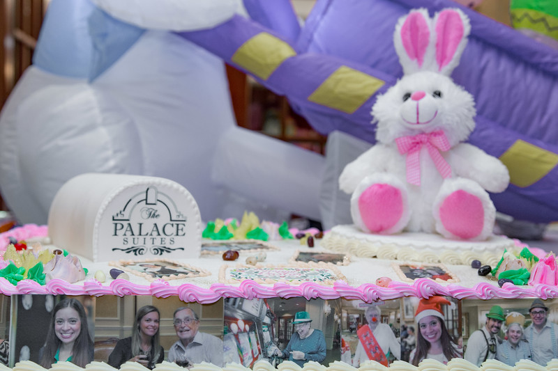 palace_easter-33.jpg