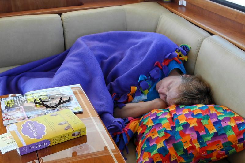 LakeMichiganJuly2011-1006.jpg