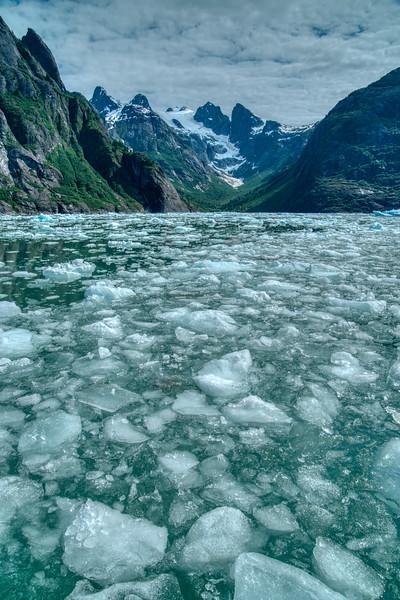 Petersberg Alaska 2019-18.jpg