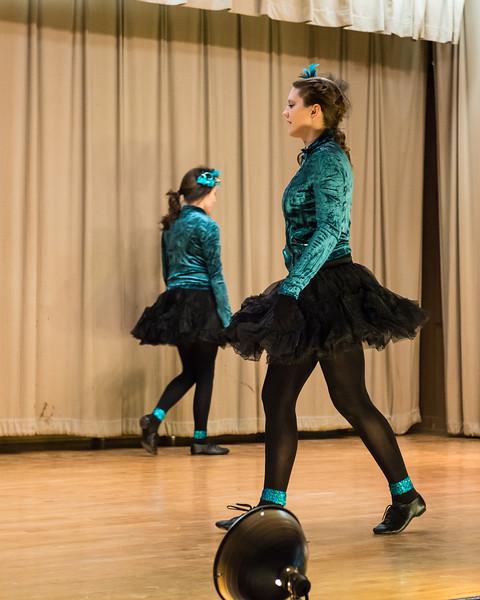 DanceRecital (444 of 1050).jpg