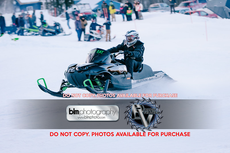 RTH_Whaleback-Mountain_12-08-18_7636 - ©BLM Photography {iptcyear4}