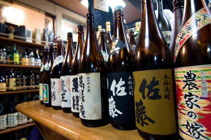 Japan_2010_NAT8972.jpg