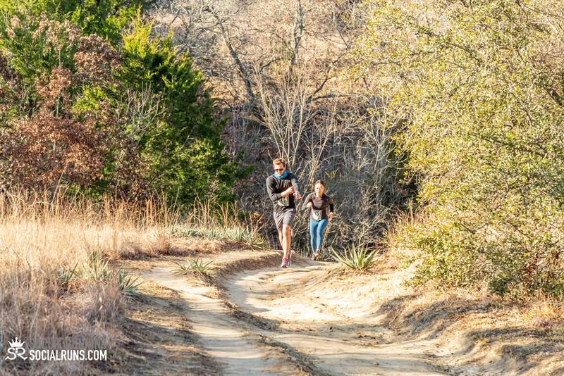 SR Trail Run Jan26 2019_CL_4587-Web.jpg