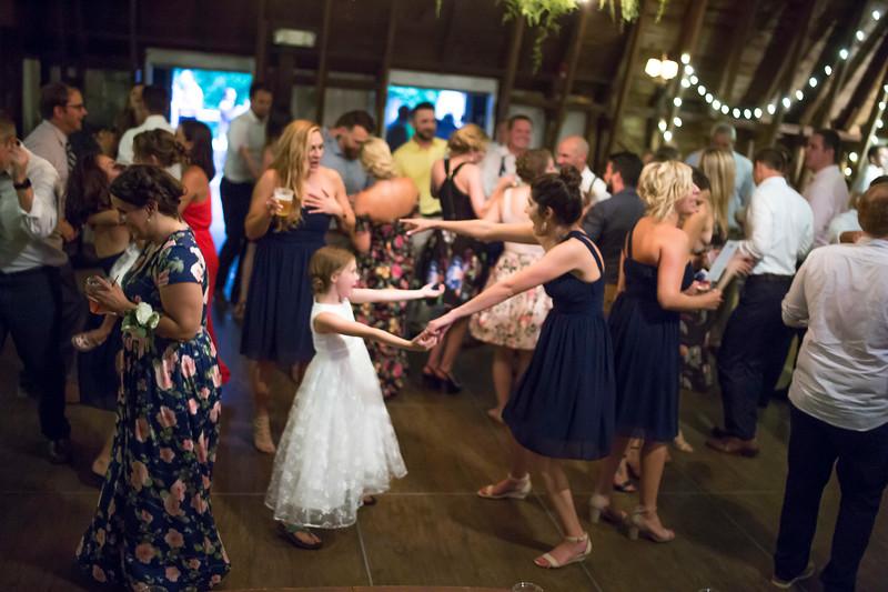 Garrett & Lisa Wedding (785).jpg