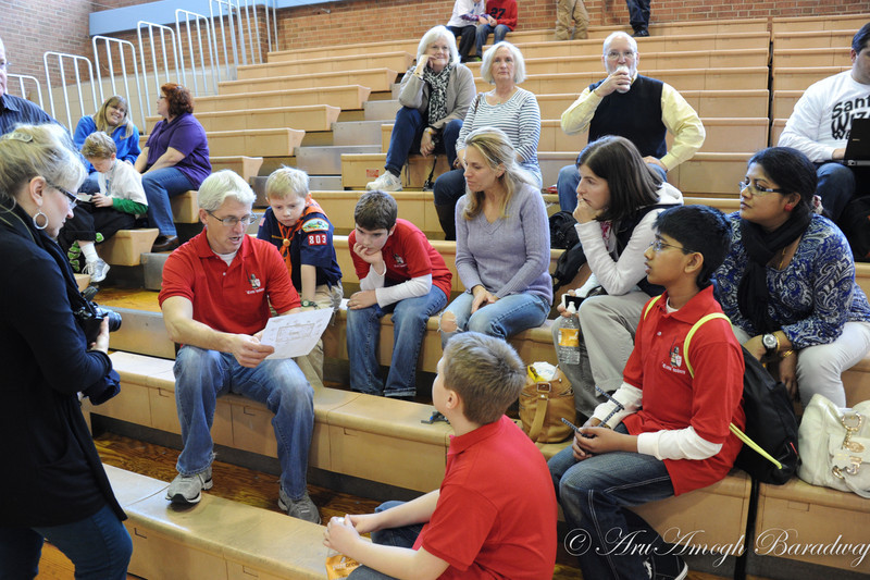2013-01-12_ASCS_LegoLeague@JDickensonSchoolWilmingtonDE_58.jpg