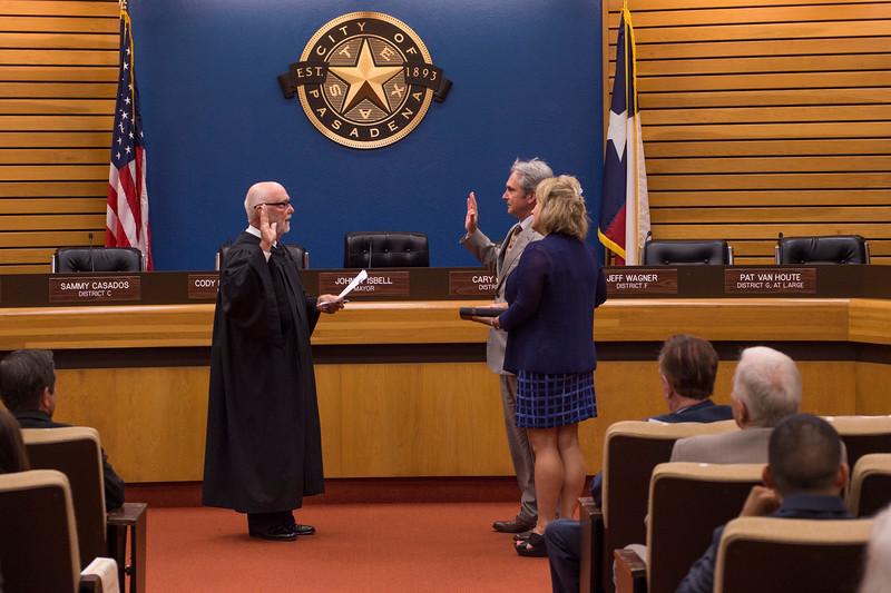 Council Swearing In_2015_133.jpg